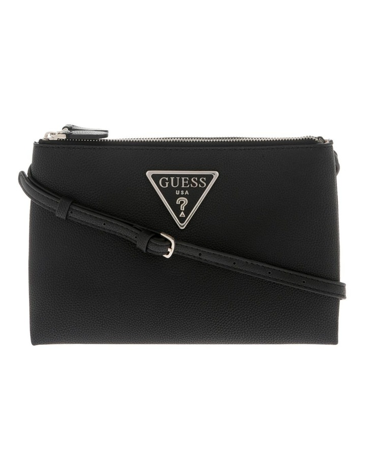 Wilder Zip-Top Crossbody Bag image 1