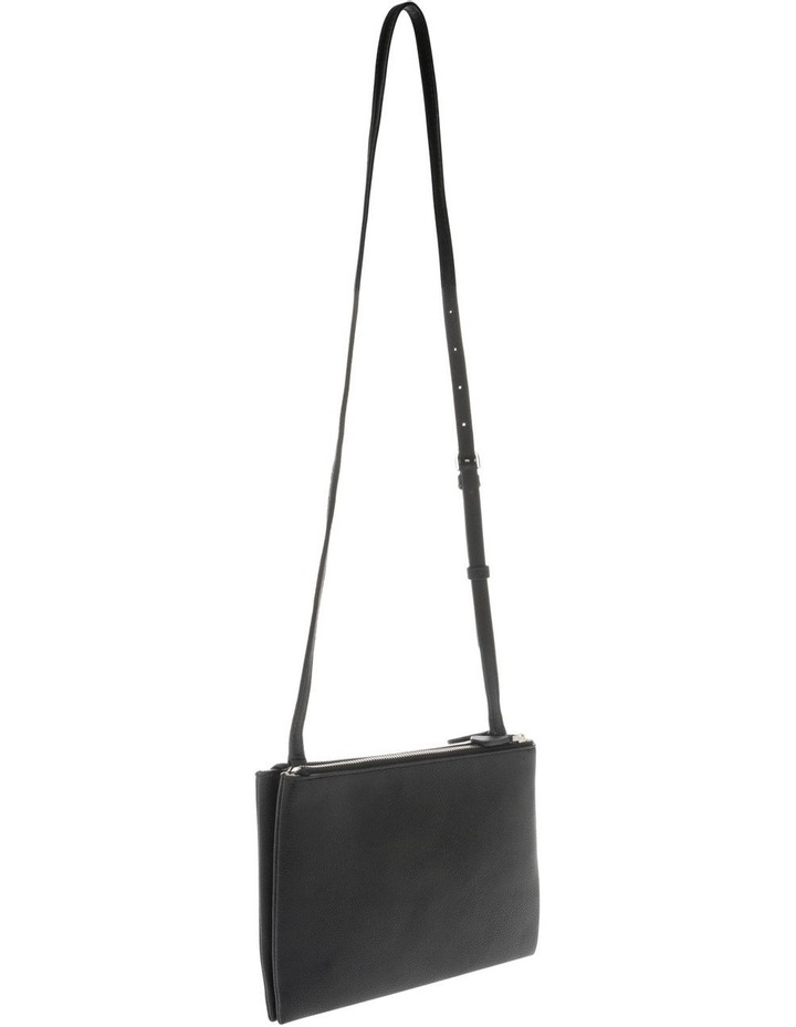 Wilder Zip-Top Crossbody Bag image 2