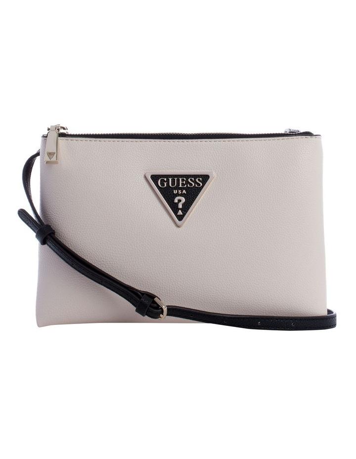 VT745270SMLID Wilder Zip Top Crossbody Bag image 1