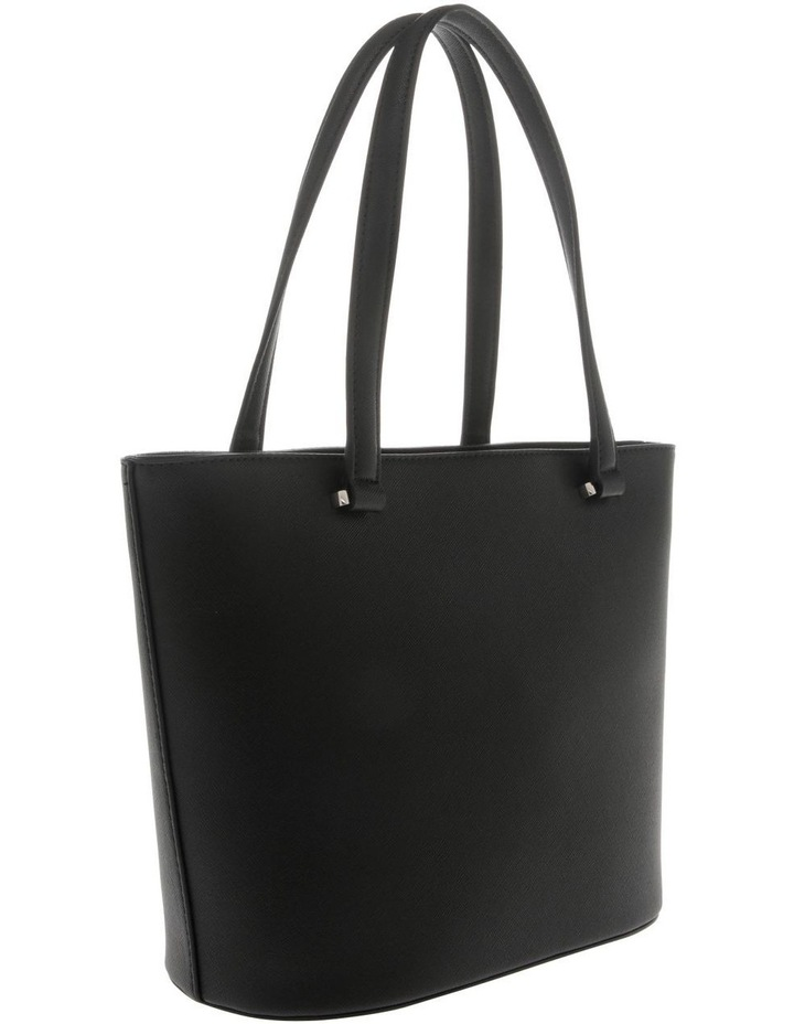 Celestine Double Handle Tote Bag image 2
