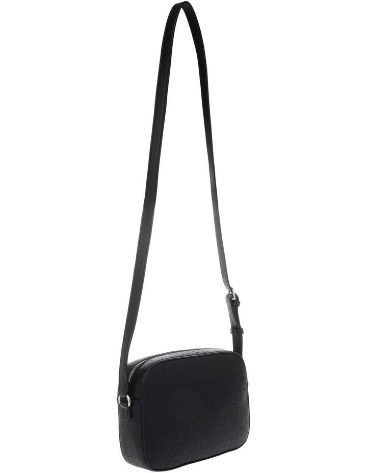 Kamryn Zip-Top Crossbody Bag image 2