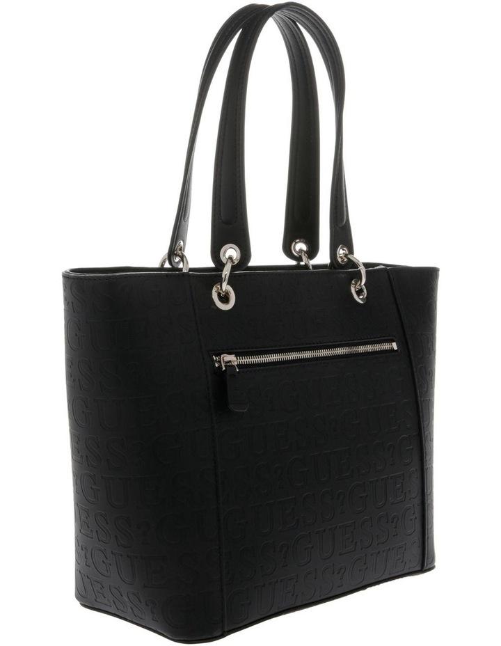 Kamryn Double-Handle Tote Bag image 2