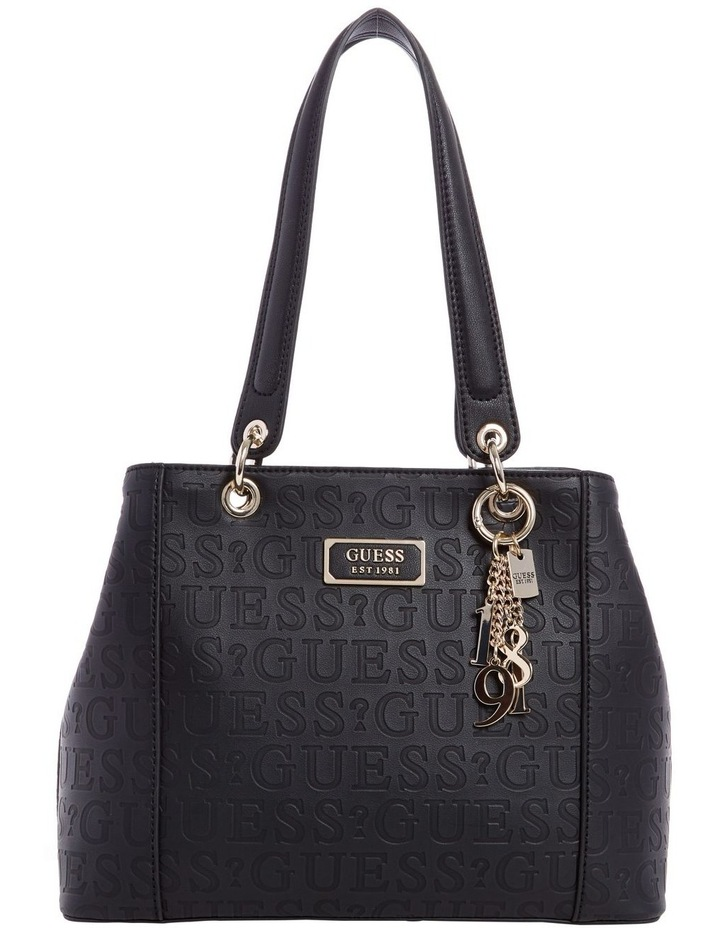VD669136BLAIDDB Kamryn Double Handle Tote Bag image 1