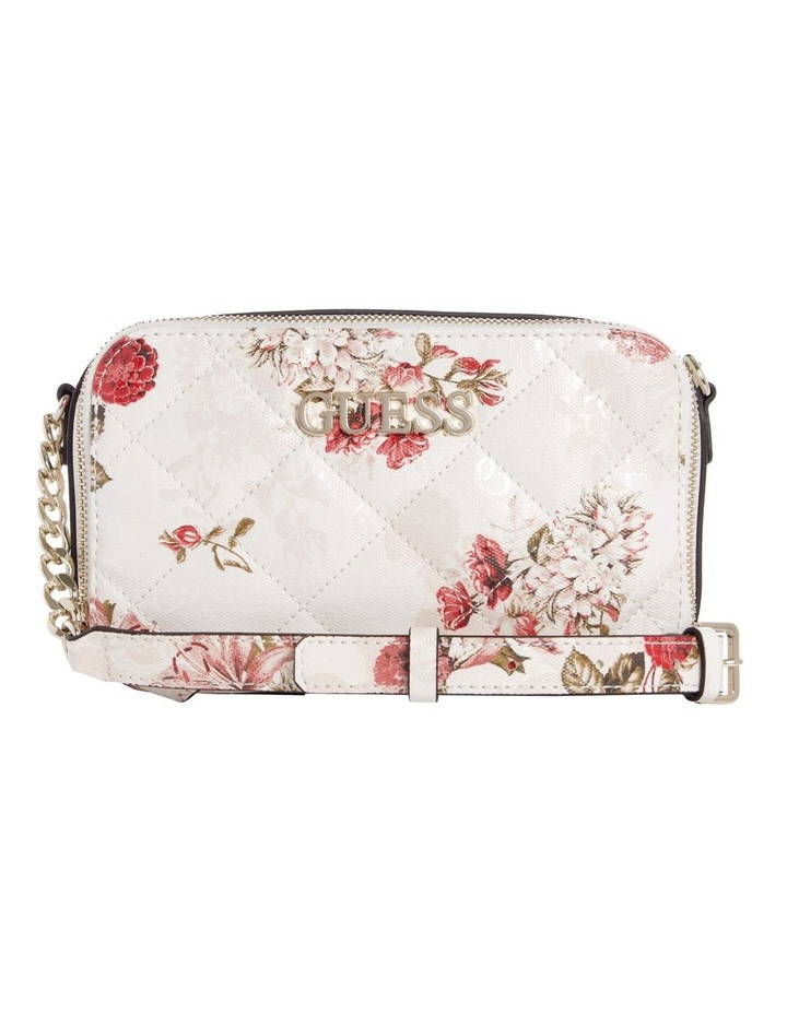 SF743869FLR Wilona Zip Around Crossbody Bag image 1