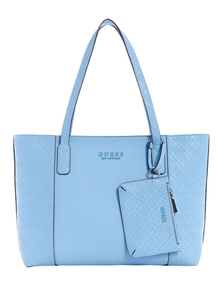 SY745223SKY Wilder Double Handle Tote Bag image 1
