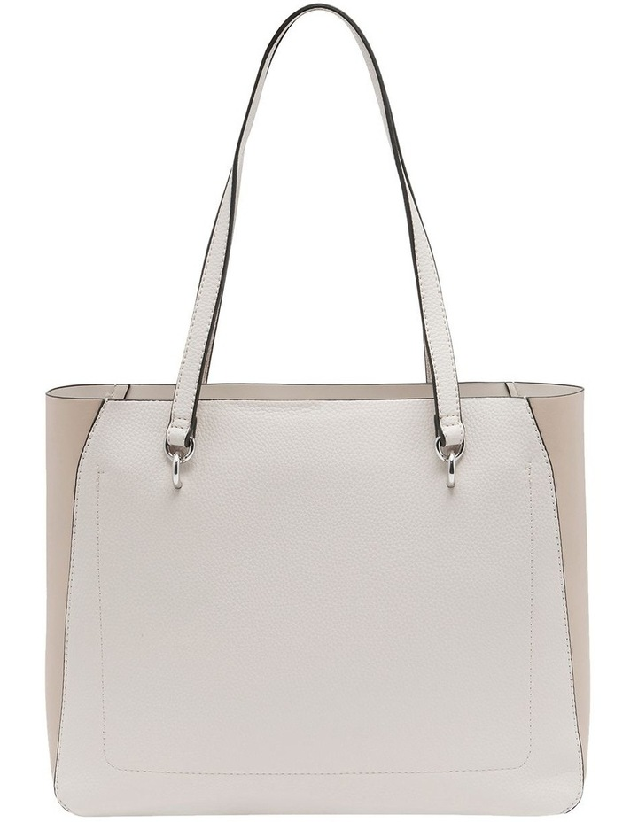 PE755024SML Durning Double Handle Tote Bag image 4
