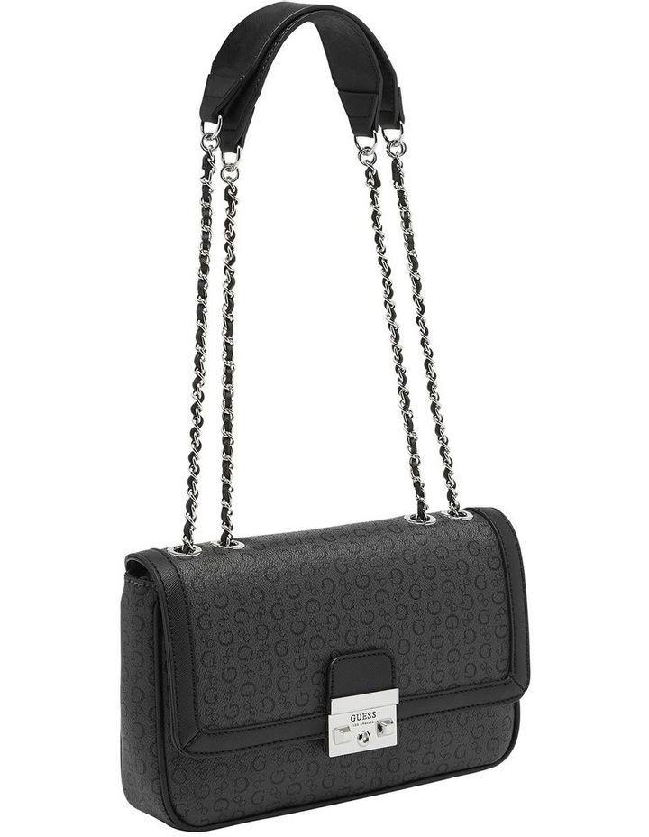 SV713121COA Addilyn Flap Over Crossbody Bag image 2
