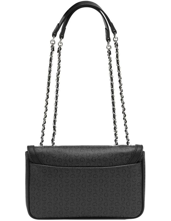 SV713121COA Addilyn Flap Over Crossbody Bag image 3