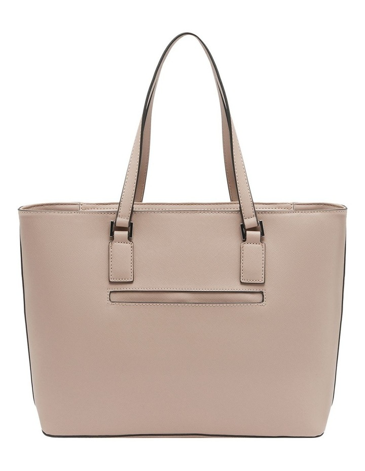 AA701425CAR Thornhill Double Handle Tote Bag image 3