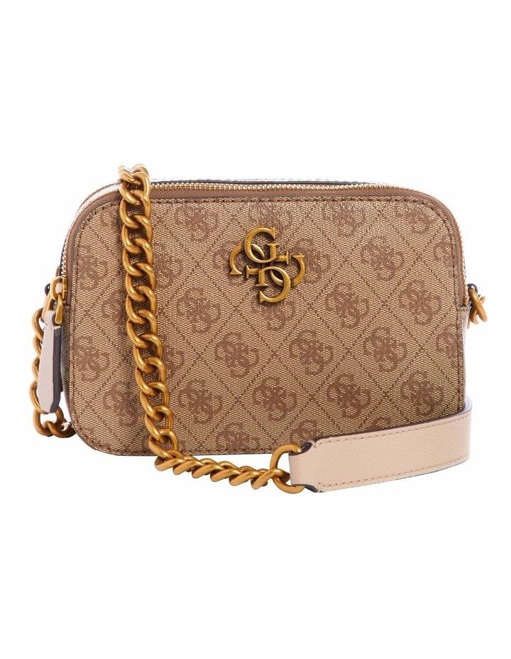 SB787914LTE Noelle Crossbody Bag image 1