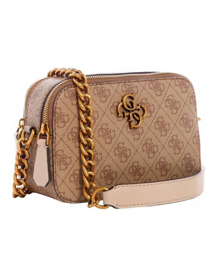 SB787914LTE Noelle Crossbody Bag image 2