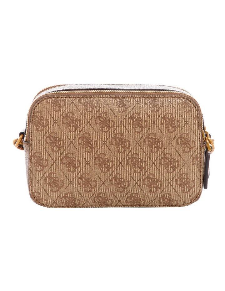 SB787914LTE Noelle Crossbody Bag image 3