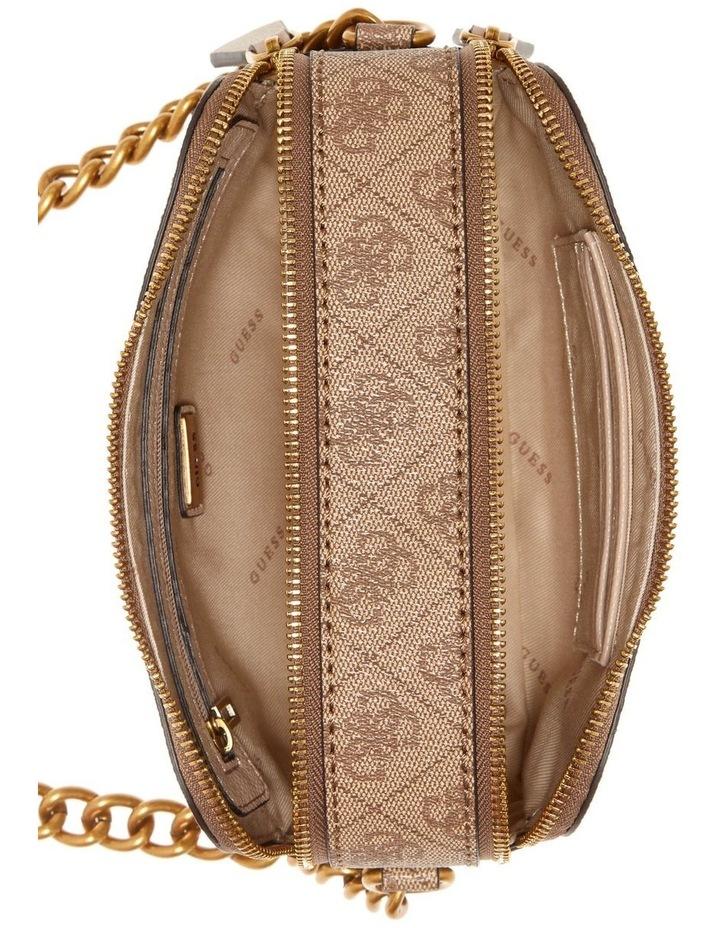 SB787914LTE Noelle Crossbody Bag image 4