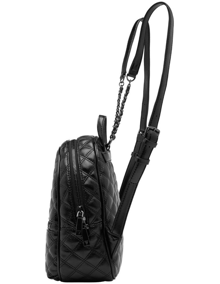 CM767932BLA Cessily Backpack image 3