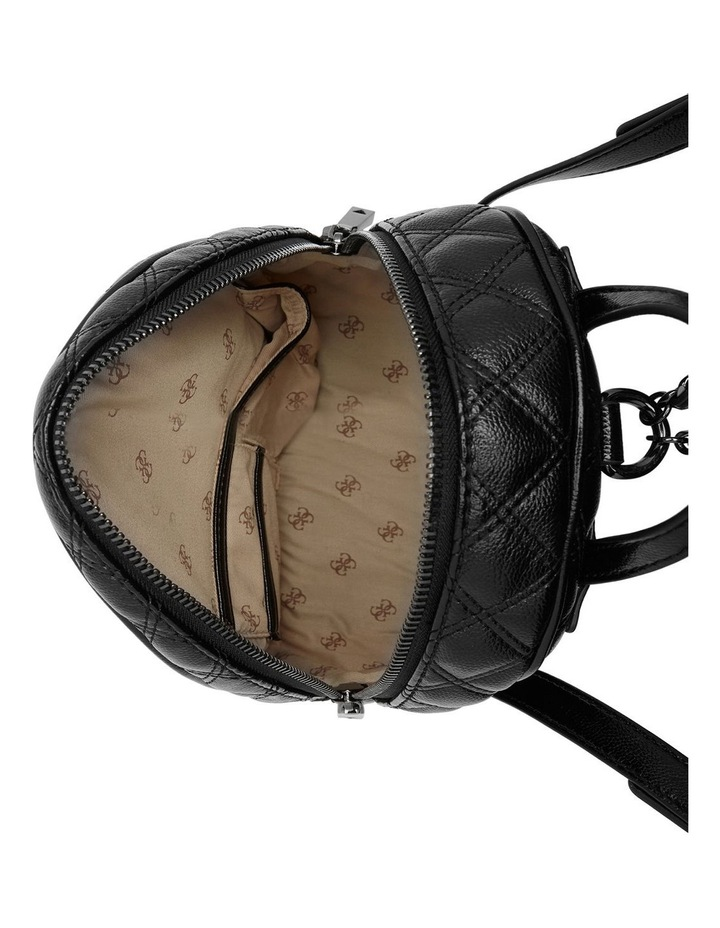 CM767932BLA Cessily Backpack image 4