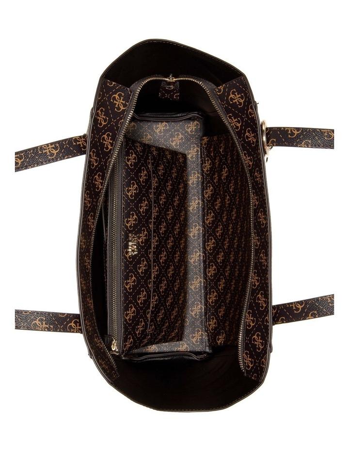 SG788124BRO Naya Tote Bag image 5