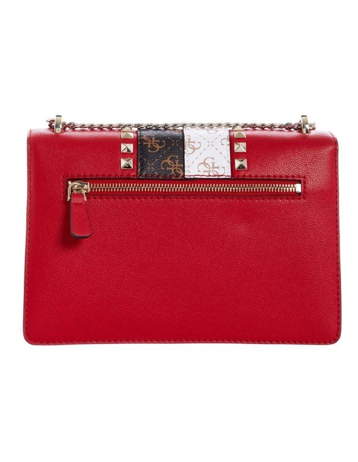 VS787021RML Katey Chain Crossbody Bag image 3