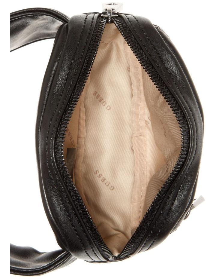 VR788280BLA San Diego Pockets Belt Bag image 3