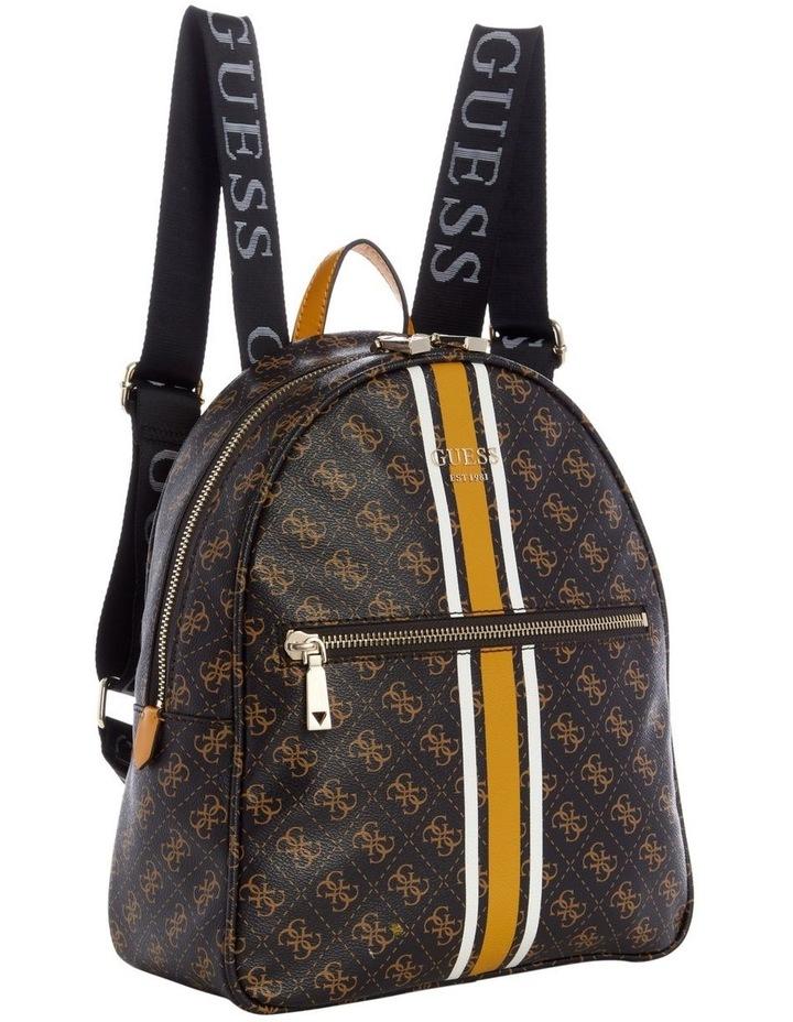 SS699532COA Vikky Zip Around Backpack image 2