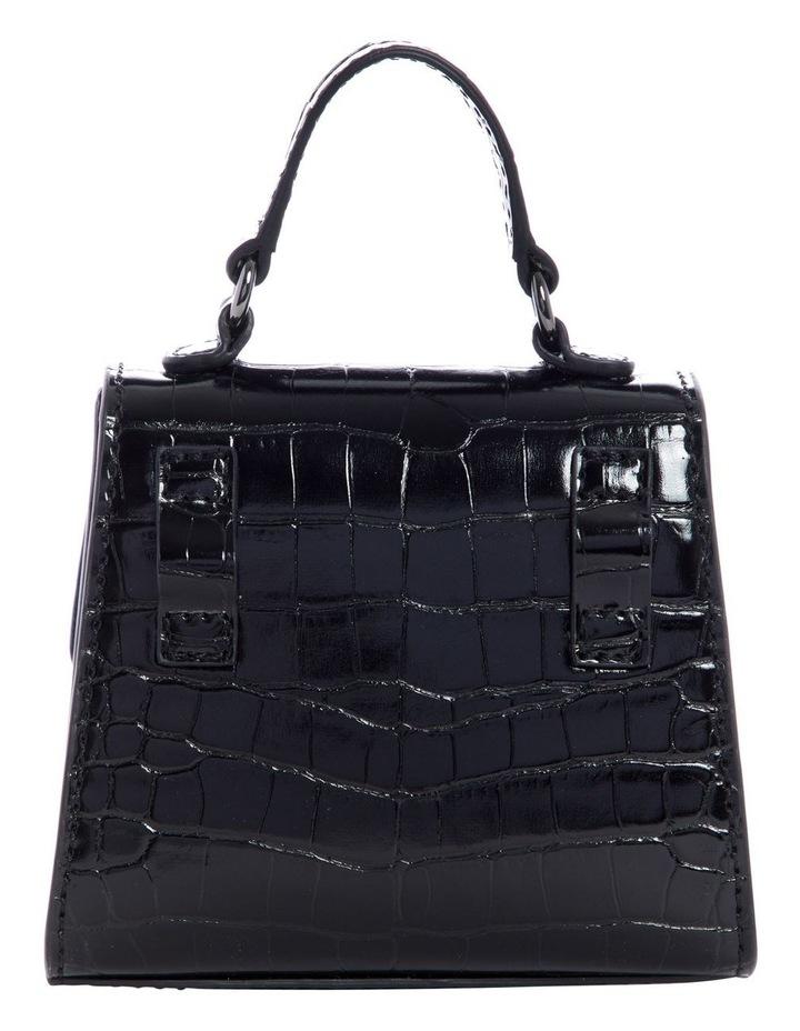 CM787578BLA Stephi Chain Crossbody Bag image 3
