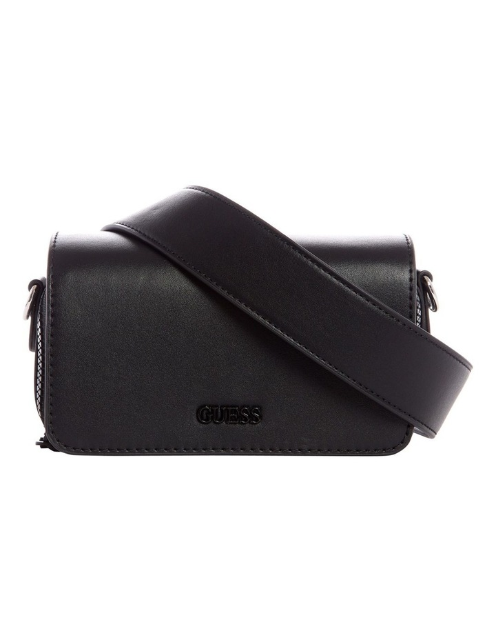 VY786574BLA Picnic Double Handle Shoulder Bag image 1