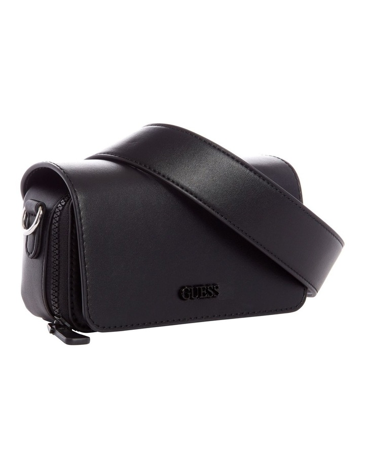 VY786574BLA Picnic Double Handle Shoulder Bag image 2