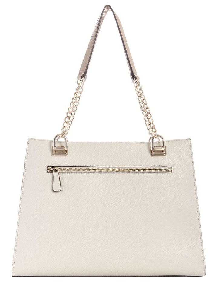 VG774423SML Belle Isle Chain Tote image 2
