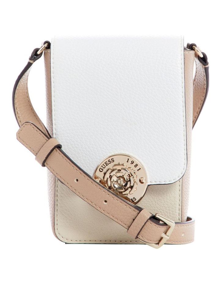 VG774478SML Belle Isle Flap Over Phone Case image 1