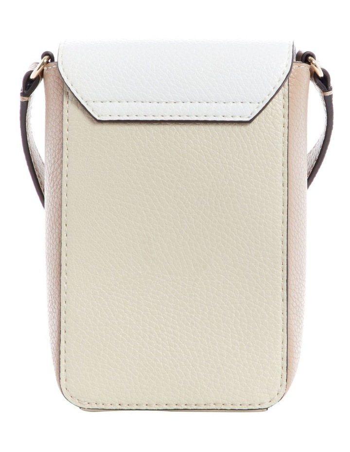 VG774478SML Belle Isle Flap Over Phone Case image 2