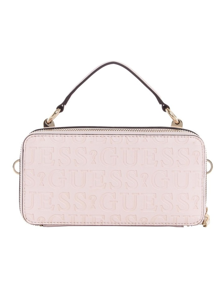 SG774770BLS Kaylyn Double Handle Crossbody Bag image 2