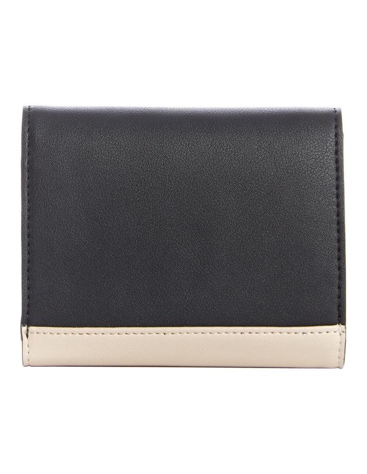 Ella Tri-Fold Wallet image 2