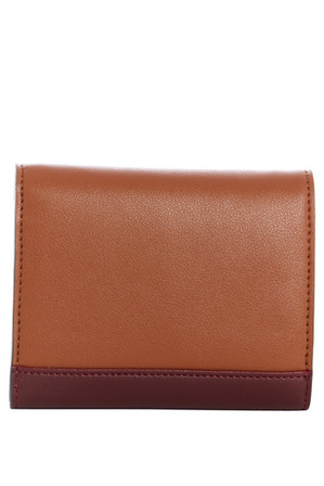 Guess - Ella Tri-Fold Wallet