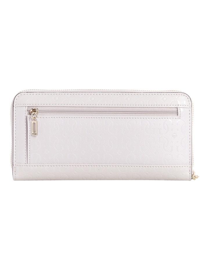 Tamra Zip Around Wallet image 2