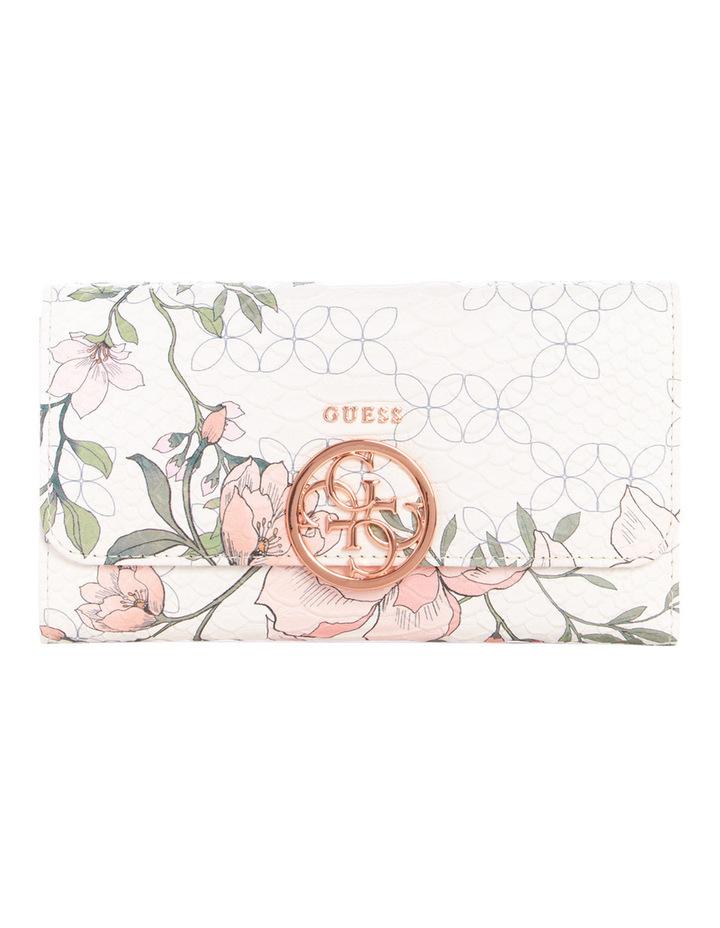 Kamryn Tri-Fold Wallet image 1