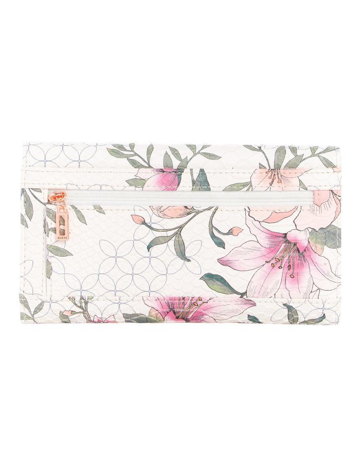 Kamryn Tri-Fold Wallet image 2