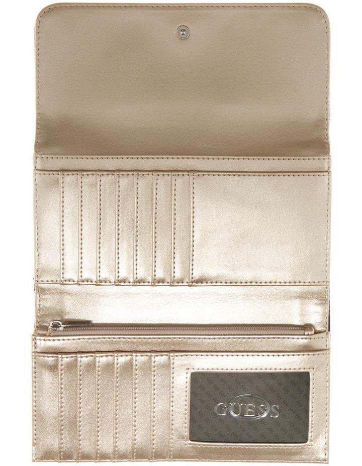 Kamryn Tri-Fold Wallet image 3