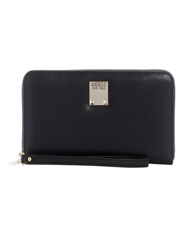 67e4dba7b48 Bags   Handbags   Buy Women s Handbags Online   MYER