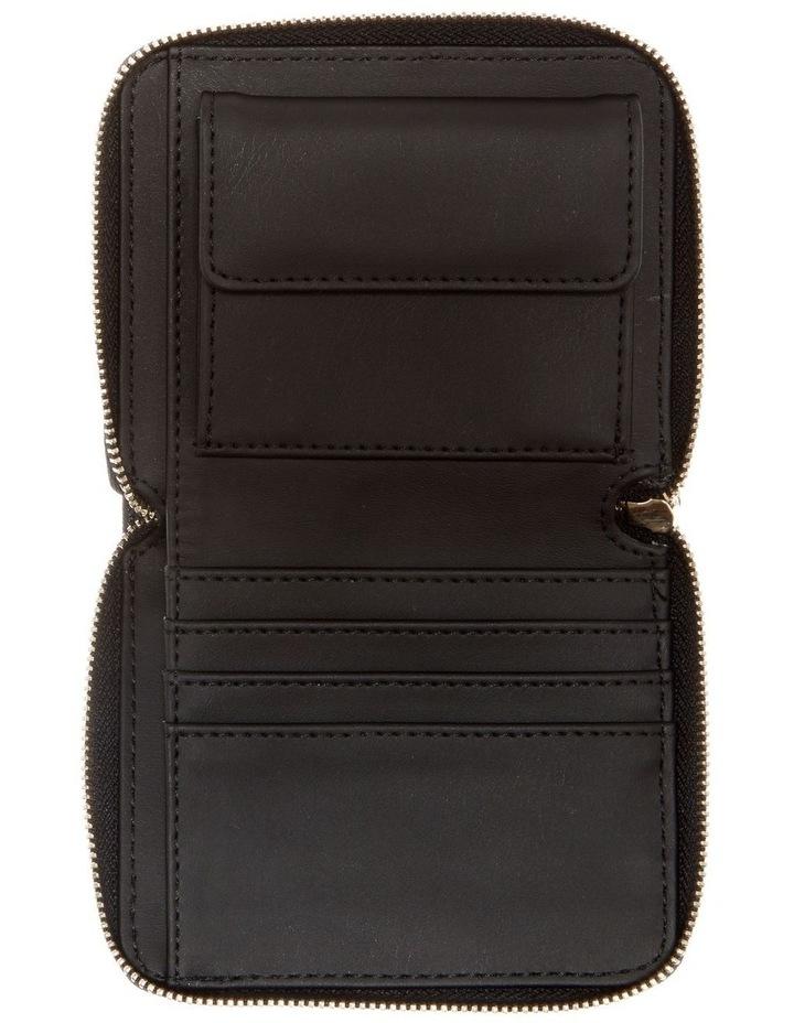 Guess Vintage Zip Around Wallet SM730437COA image 3