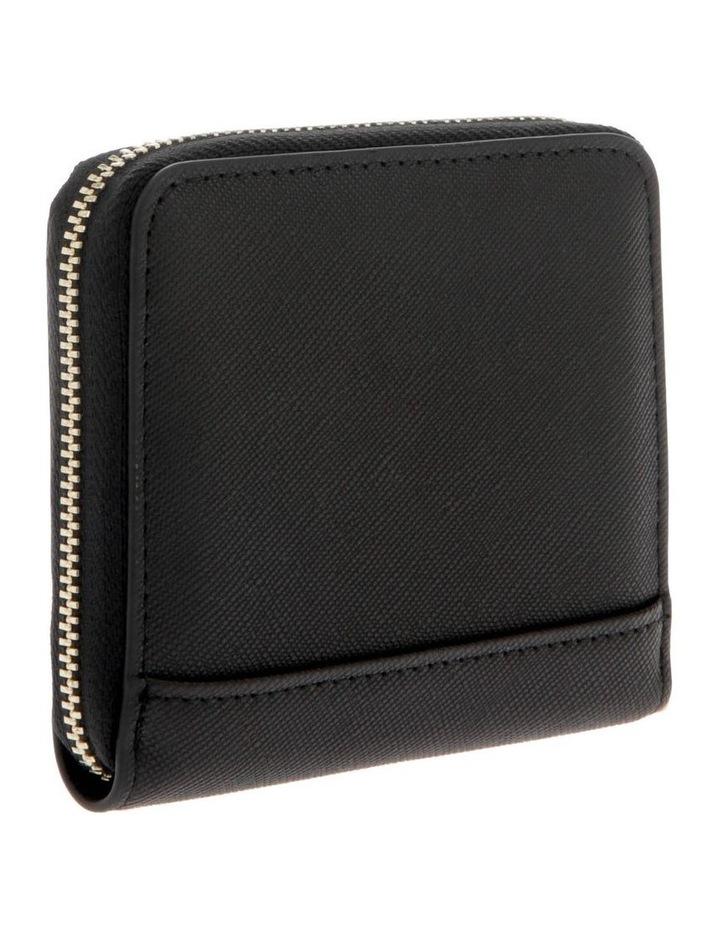Celestine Zip-Around Wallet image 2