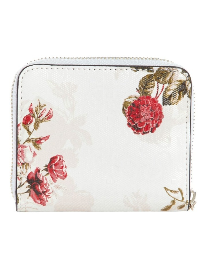 SF743837FLR Wilona Zip Around Wallet image 2