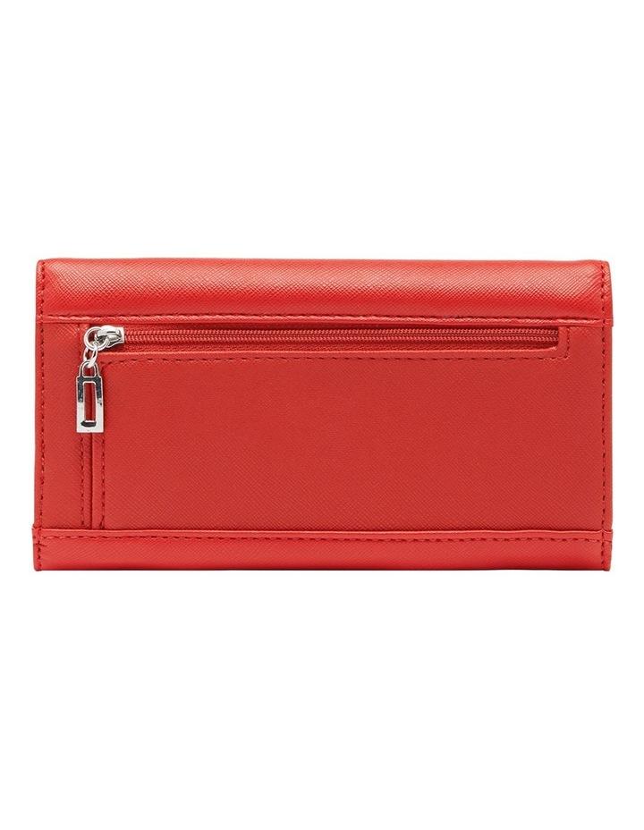 EE750251ROU Modesto Flap Over Wallet image 3