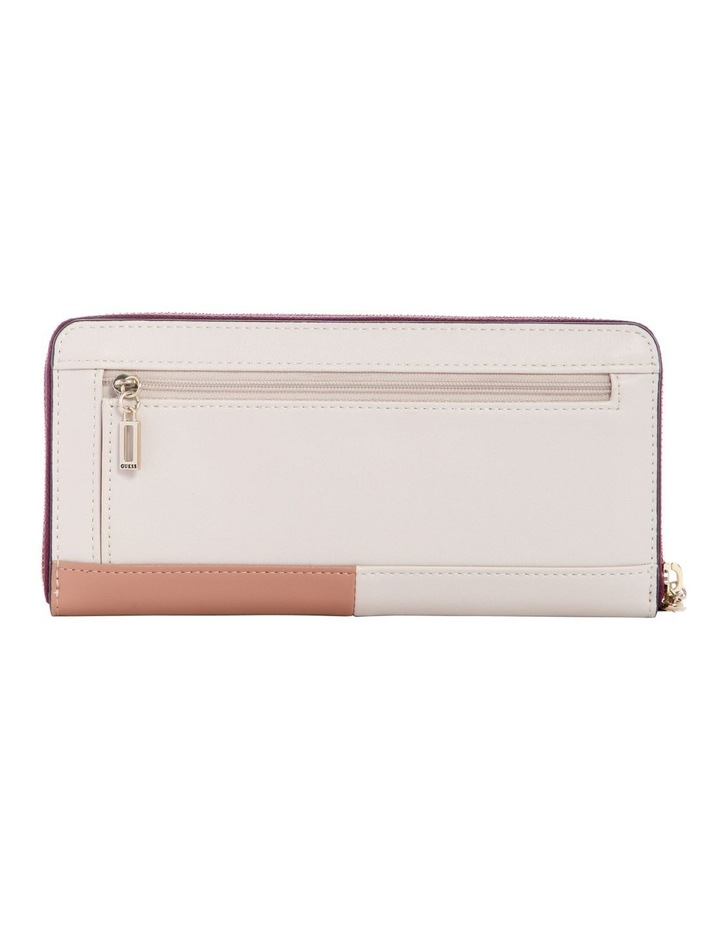 VG788846SML East End Zip Around Wallet image 2