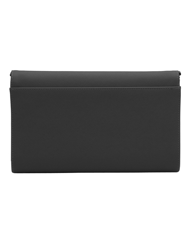 Myra Oversized Clutch image 3