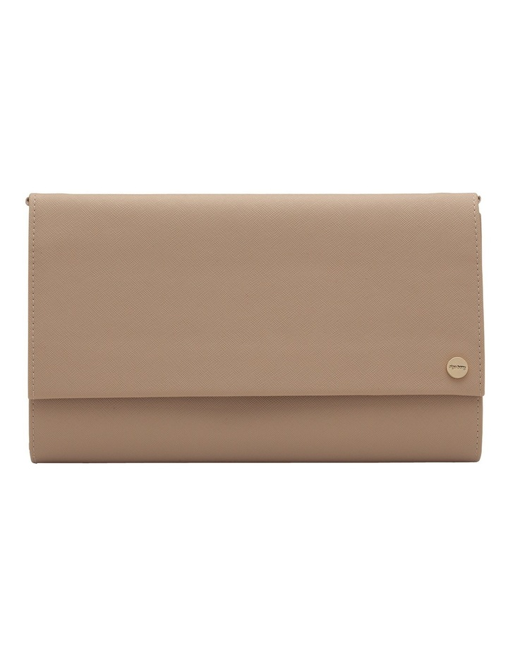 Myra Oversized Clutch image 1