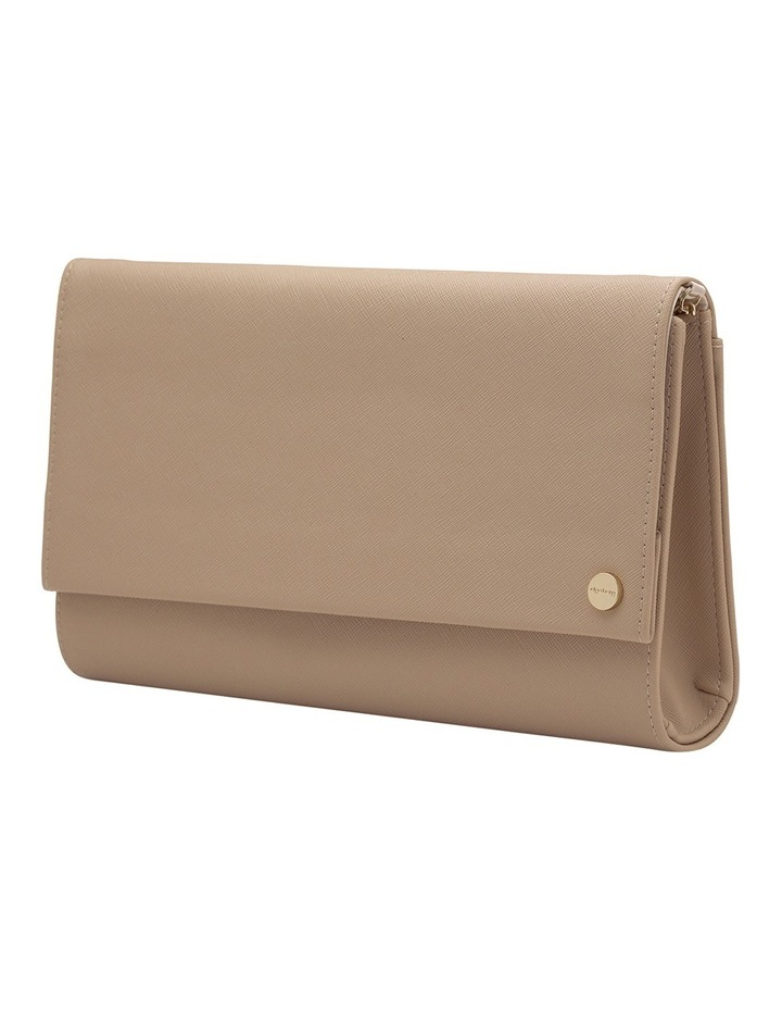Myra Oversized Clutch image 2