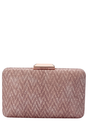 Olga Berg - OB4555 Alena Evening Clutch