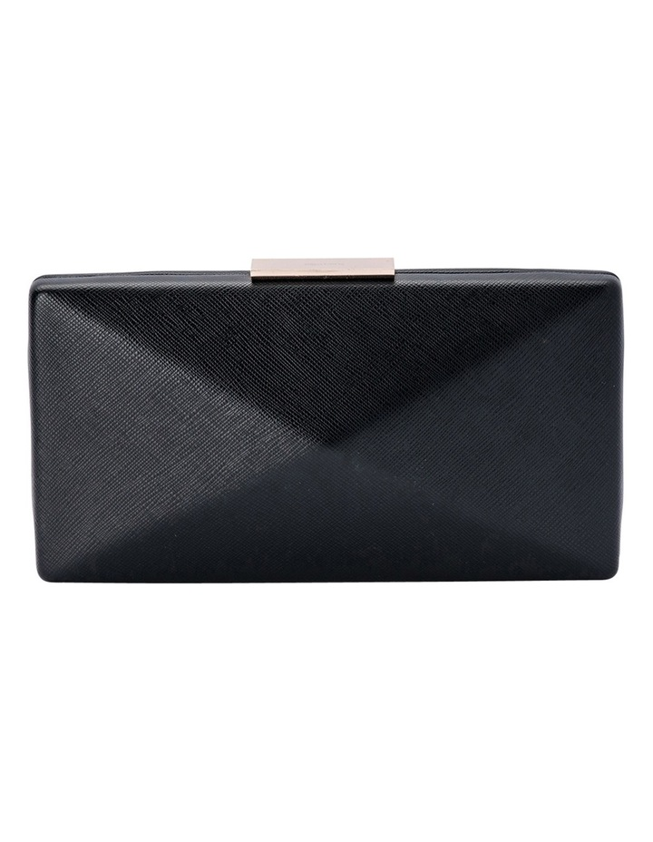 OB4560 Kimbra Evening Clutch image 1