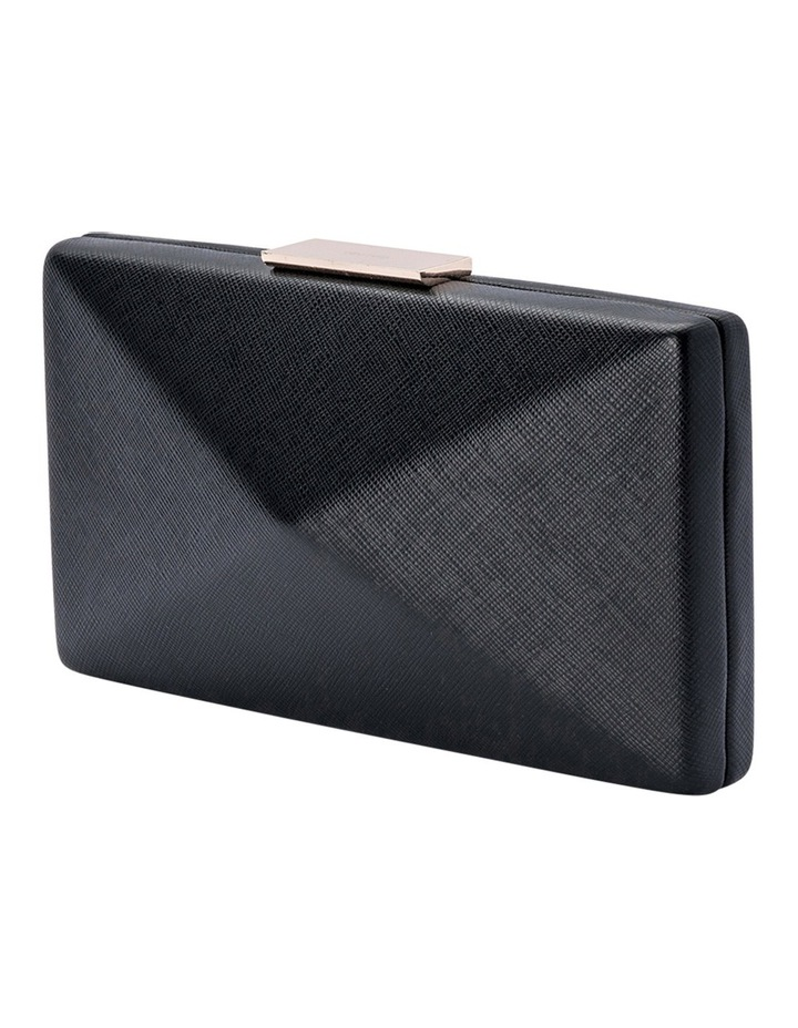 OB4560 Kimbra Evening Clutch image 2