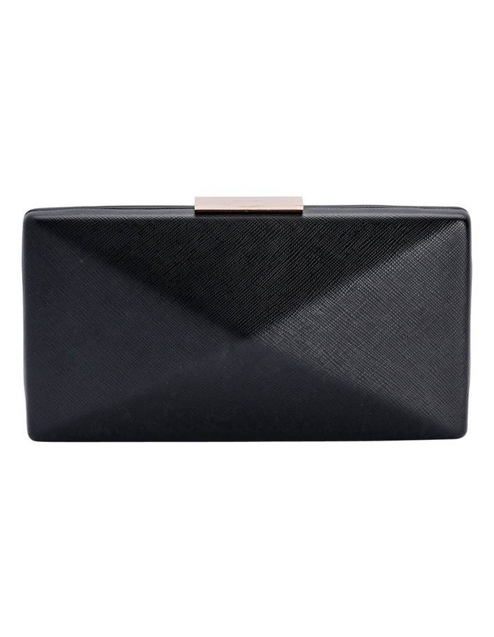 OB4560 Kimbra Evening Clutch image 3