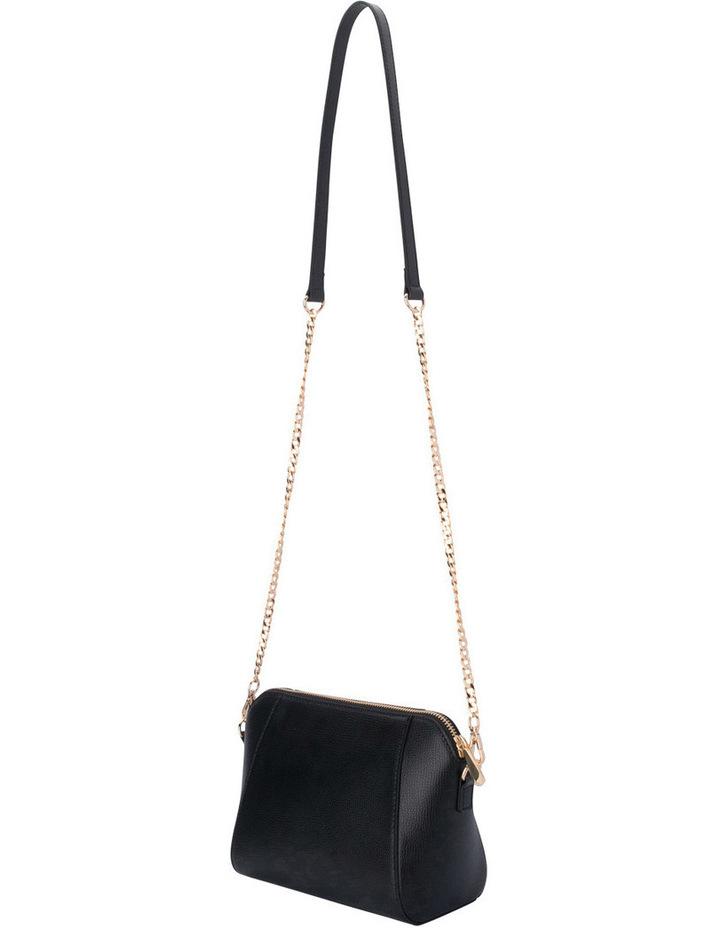 Kim Chain Crossbody Bag image 3